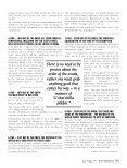 the rebbe's secretary relates - Beis Moshiach - Page 7
