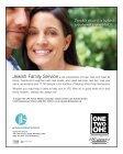 Northwest Jewish Family 2012-13 - The Jewish Transcript - Page 2