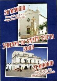 Untitled - Parrocchia Sant'Antonio