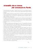 cielo! - Monastero Monache Domenicane - Page 3