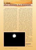cielo! - Monastero Monache Domenicane - Page 4
