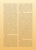 cielo! - Monastero Monache Domenicane - Page 5