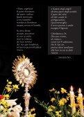 cielo! - Monastero Monache Domenicane - Page 7