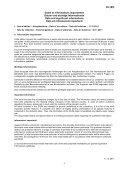pdf - In neuem Fenster  - Page 4