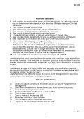 pdf - In neuem Fenster  - Page 7