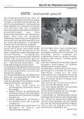 02-11 - TV Zeilhard - Page 5