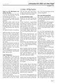02-11 - TV Zeilhard - Page 7