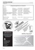 Prellball weibl. Jugend ist deutscher Vizemeister ... - TV Zeilhard - Page 4
