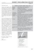 Prellball weibl. Jugend ist deutscher Vizemeister ... - TV Zeilhard - Page 5
