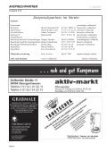 03-12 - TV Zeilhard - Page 4