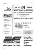 03-12 - TV Zeilhard - Page 6