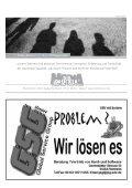 Sportförderpreis der Stadt Reinheim 15. Zeilharder ... - TV Zeilhard - Page 2