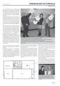 Sportförderpreis der Stadt Reinheim 15. Zeilharder ... - TV Zeilhard - Page 7