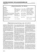 Zeilhard bebt Bob-Start-Contest zur 100-Jahre Feier ... - TV Zeilhard - Page 4