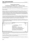 Zeilhard bebt Bob-Start-Contest zur 100-Jahre Feier ... - TV Zeilhard - Page 6