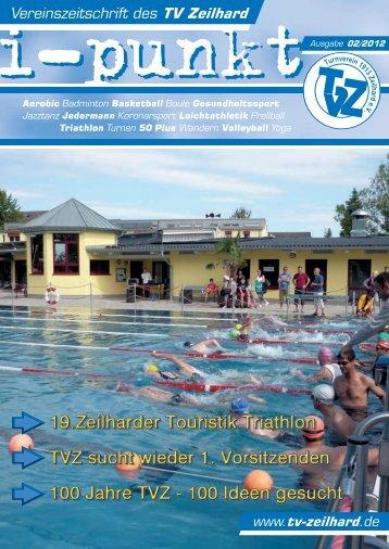 02-12 - TV Zeilhard