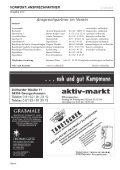 02-12 - TV Zeilhard - Page 4