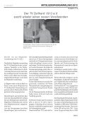 02-12 - TV Zeilhard - Page 5