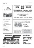 02-12 - TV Zeilhard - Page 6