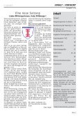 01-11 - TV Zeilhard - Page 3