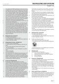 01-11 - TV Zeilhard - Page 7