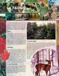 Faune (SPBCQ) (PDF 496 Ko)