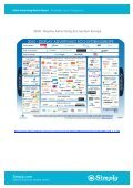 Online Advertising Market Report Simply Labs ... - Simply.com - Page 4