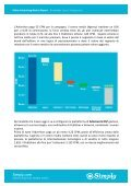 Online Advertising Market Report Simply Labs ... - Simply.com - Page 7