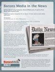Media Kit - Barons Media - Page 7