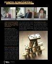 PUNTO D'INCONTRO - Promedianet.It - Page 3