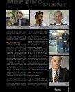 PUNTO D'INCONTRO - Promedianet.It - Page 4