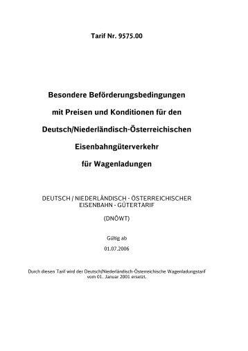 pdf - In neuem Fenster
