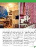 Adesivação de Ambientes Domésticos. - Aplike Produtos Adesivos - Page 2