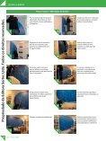 Adesivação de Ambientes Domésticos. - Aplike Produtos Adesivos - Page 5