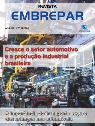 REVISTA - embrepar