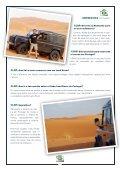 EU E O MEU LAND ROVER - Clube Land Rover de Portugal - Page 3