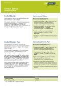 Content Service Accommodation (1.45 MB) - Tiscover - Page 3