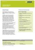 Content Service Accommodation (1.45 MB) - Tiscover - Page 5