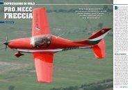 Freccia - Pro.Mecc Srl