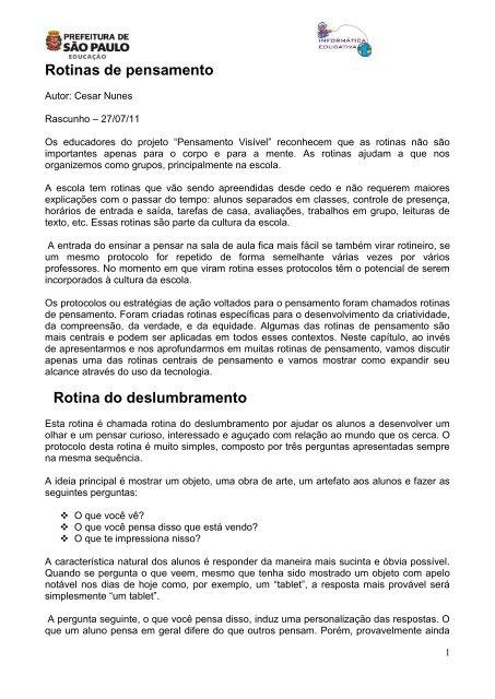 Rotinas de pensamento.pdf
