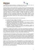 Rotinas de pensamento.pdf - Page 2