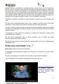 Rotinas de pensamento.pdf - Page 4