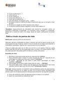 Rotinas de pensamento.pdf - Page 5