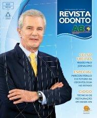 Revista ABO.indd - Kasane