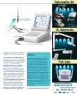 Revista ABO.indd - Kasane - Page 5