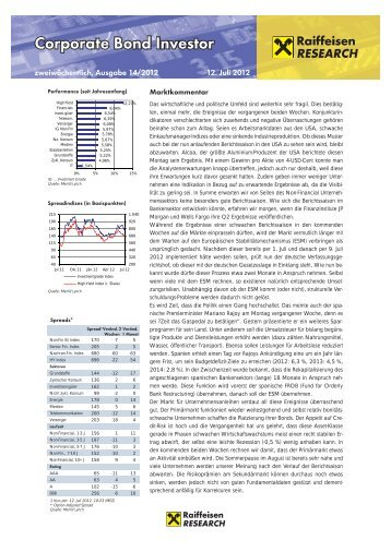Corporate Bond Investor_31Mai12.indd
