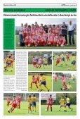 LONGARE CASTEGNERO - FIMARC - SPORTquotidiano - Page 2
