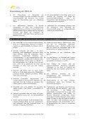 Hausordnung - Page 2