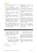 Hausordnung - Page 4