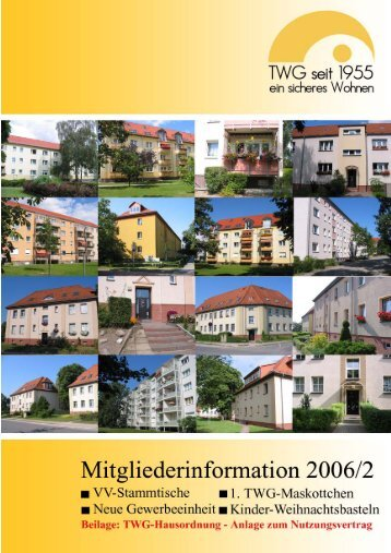 2006 Heft 2/06